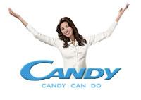 Ремонт стиральной машины Candy